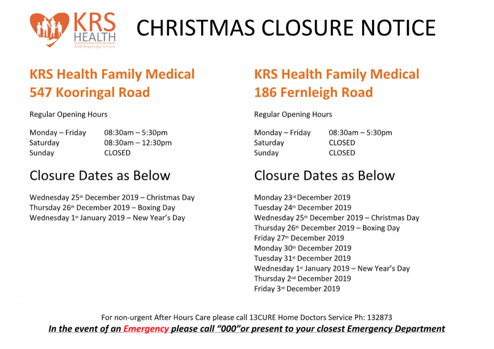 christmas-closure-krs